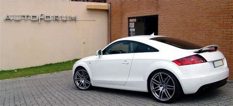 Voiture Essence Faible Consommation 4744 by Voiture Occasion Audi Tt Kathy Dreyer