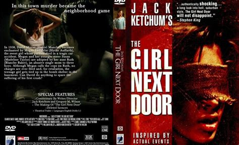 20 Gokil Based On The True Stories 20 of the most disturbing you will regret
