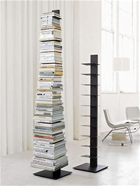 Vertical Spine Bookcase let s go there someday the vertical bookcase
