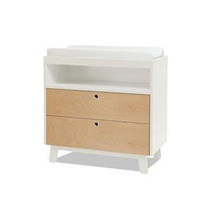 Oeuf Sparrow Changing Table Reader Oeuf Sparrow Dresser Stinks Literally Baby Bargains