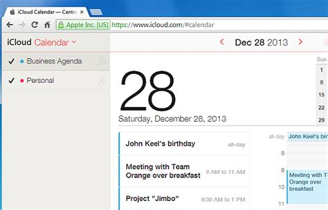 how to make a calendar with apple computer how to export icloud calendar to pc
