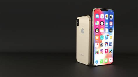 iphone xs the issues so far mr iphone mobile