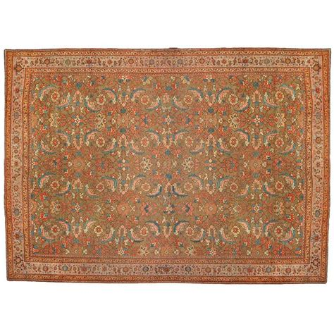jd rugs pin by j d antique vintage rugs on antique rugs