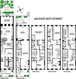 floor plans for townhouses three bedroom townhouse floor plans clearview farms