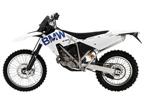 bmw motocross bike novedad 2010 bmw retoca la enduro g450x canariasenmoto com
