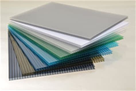 Harga Polycarbonate Merk X Lite jenis bahan atap kanopi terbaik asia bengkel las
