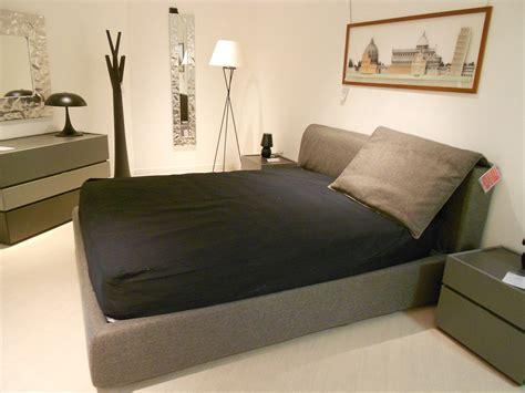 divani bontempi prezzi bontempi divano letto logisting varie forme di