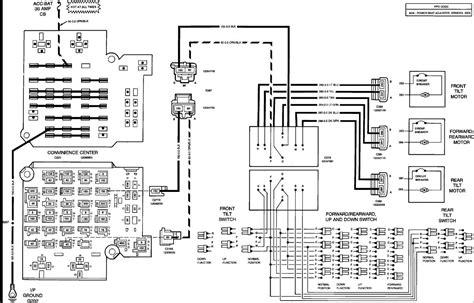 Kium Wiring Diagram Automotive Wiring Diagram Database
