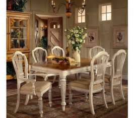 Country Dining Room Sets Country Dining Room Sets Best Free Home Design Idea Inspiration