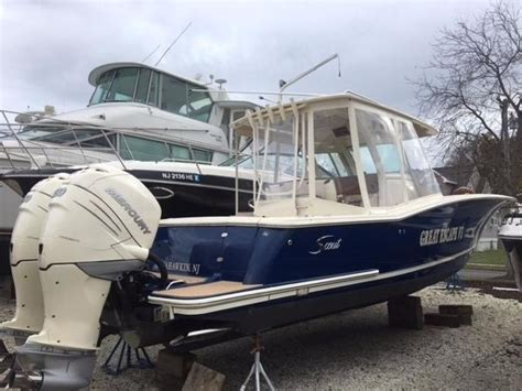 scout boats for sale new jersey used scout boats for sale in new jersey boats