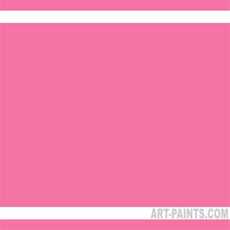 light purple colors light purple pink polychromos pastel paints 128 light