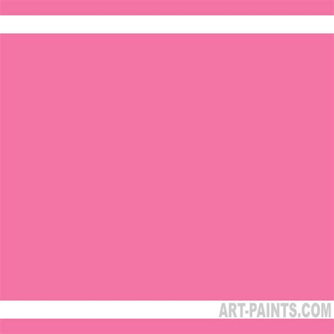 light purple pink polychromos pastel paints 128 light purple pink paint light purple pink