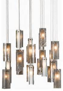 Glass Chandelier Drops Elegant Glass Drops Chandelier Modern Chandeliers By