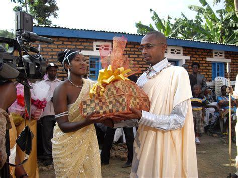 Burundi   hawaiibj