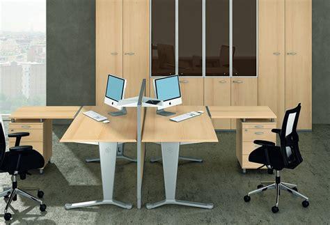 quadrifoglio mega desks quadrifoglio mega desks office desks