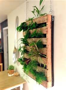 Indoor Wall Garden by Indoor Living Wall Memes