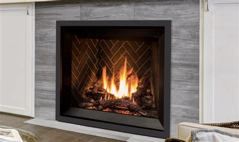 propane gas fireplace enviro g39 gas gas or propane fireplacefriendly fires