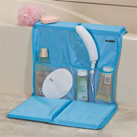 bathtub kneeling pad bathtub caddy with kneeling pad tub caddy kneeling pad