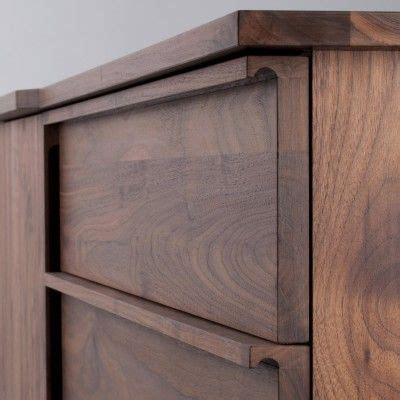 discount kitchen cabinets pa discount kitchen cabinets cabinet source kitchen trends