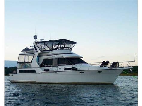 marine fuel tanks massachusetts 1989 angel marine cpmy powerboat for sale in massachusetts