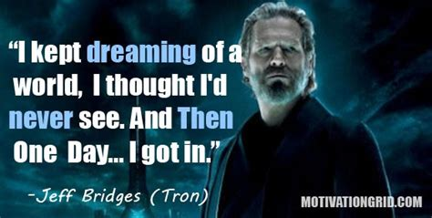movie quotes just when i thought i was out images 10 kick ass inspirational movie quotes