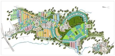 Jember City Green jember projects development page 11 skyscrapercity
