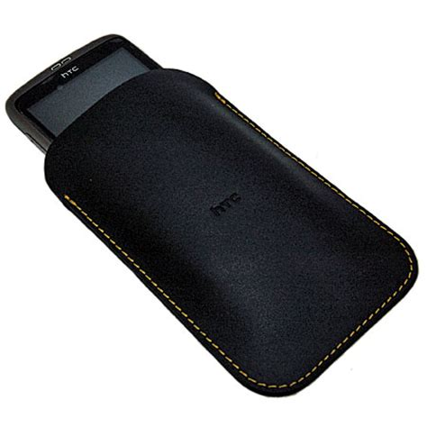 htc desire pouch po s510 reviews & comments