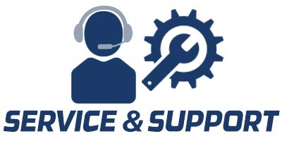 service support button–image 400×200