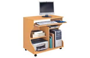 computer desk clearance beech computer desk sale clearance deals on oak pine