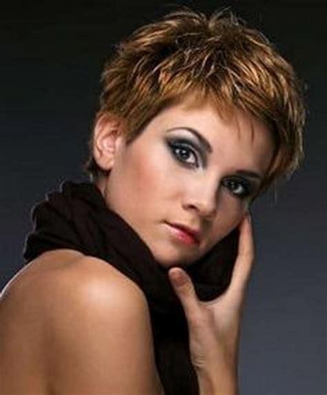 coupe pour femme model de coiffure courte pour femme