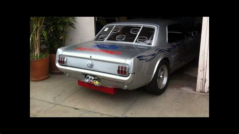 vintage ford mustang for sale 1966 ford mustang vintage racecar 600hp most wins for