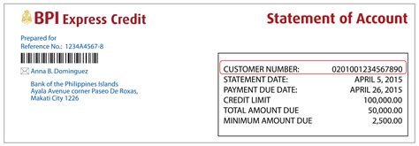 Sle Credit Card Statement India Shopback 9 9 Sale