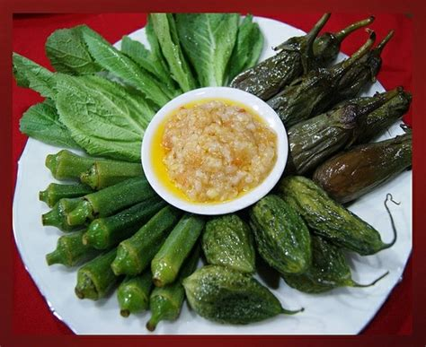 buro in philippines 136 best food images on food