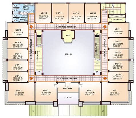floor plan shopping mall awesome shopping mall floor plan design ideas flooring