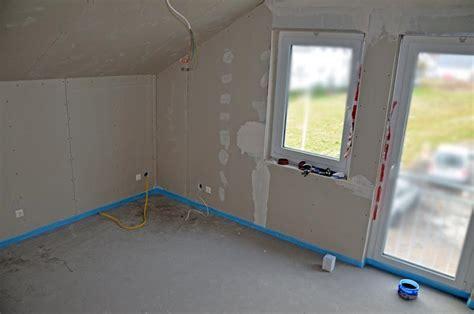 haus elektroinstallation selber machen schlafzimmer elektroinstallation heim am