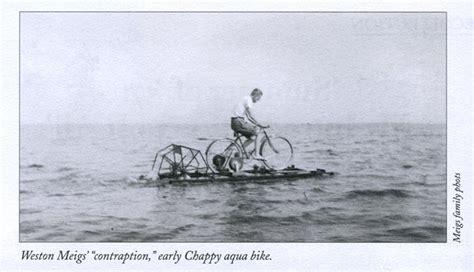 Chappaquiddick Showtimes Chappaquiddick Celebration Of A Sense Of Place The Martha S Vineyard Times