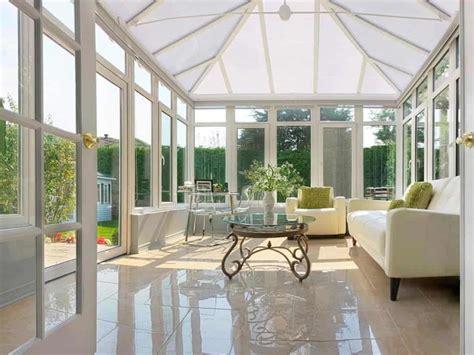 Solarium Sunroom by Sunroom Four Seasons Sunroom Home Remodeling
