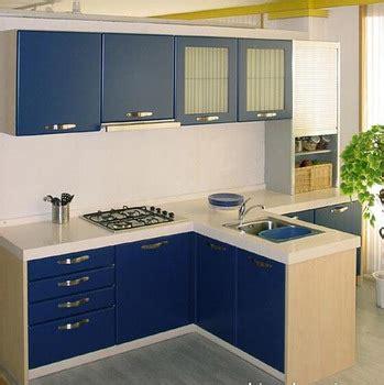 modular kitchen designs almari modern designs  small kitchen direct  china cabinets buy