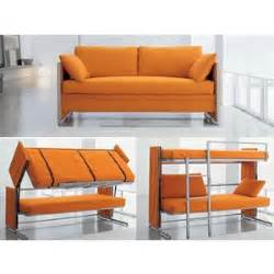murphy bed bunk beds comfortable sofa design polyvore