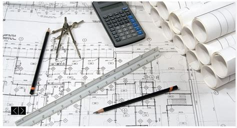 design engineer from home قسم الهندسة المعمارية معهد مصر العالى للهندسة والتكنولوجيا