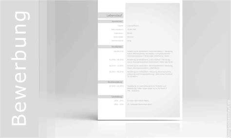 Gehaltsvorstellungen Bewerbung Lebenslauf Bewerbungsanschreiben Muster Mit Deckblatt Und Lebenslauf