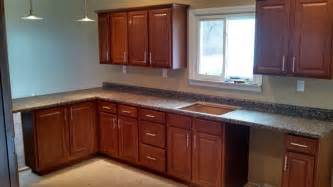 Stock Cabinets Home Depot by 7 Home Depot Kitchen Cabinets In Stock Lowes Unfinished