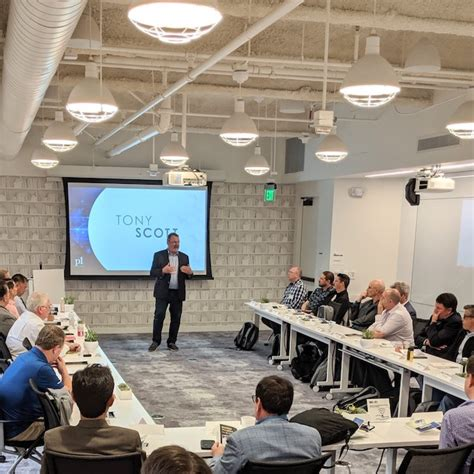 p technologies hosts  annual security summit
