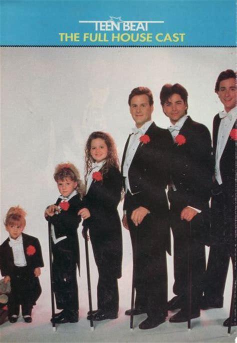 House Tv Cast 96 Best 80 S Idols Images On Bo Duke