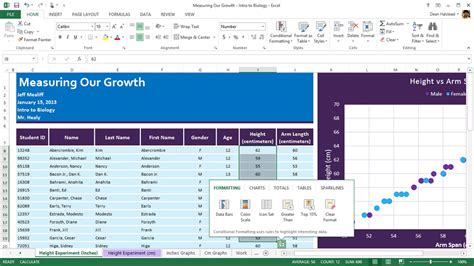 Office 365 Excel Microsoft S Cloud Based Office 365 Hits Mac And Windows