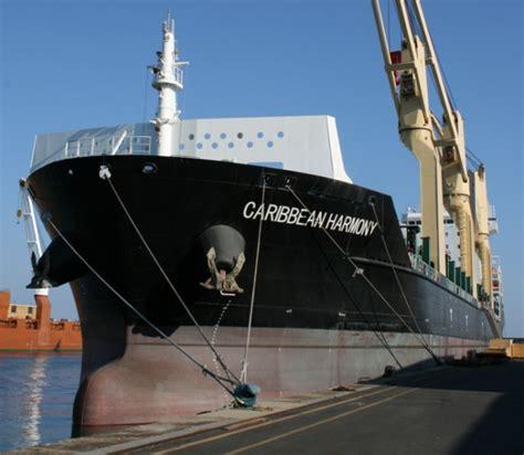 terminal san giorgio porto di genova gli iraniani sbarcano al terminal san giorgio ship2shore