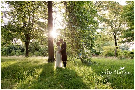 Botanic Gardens Edinburgh Wedding Royal Botanic Gardens Edinburgh Wedding Kevin Edinburgh Wedding Photographer