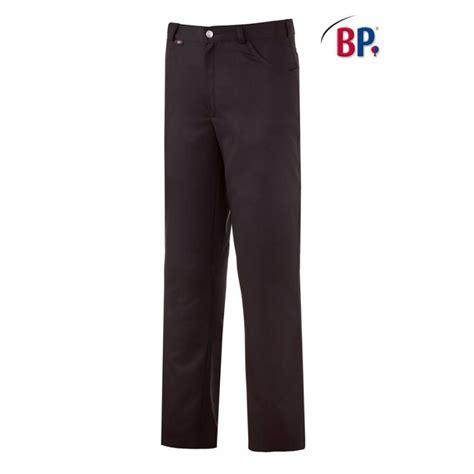 pantalon de cuisine pas cher pantalon cuisine noir ou blanc 28 images pantalon de