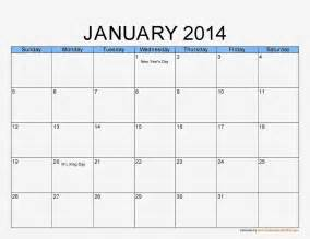 Blank Calendar Template 2014 by Calendar Blank November 2014 Calendar Template 2016