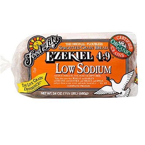 sodium diary   sodium pantry